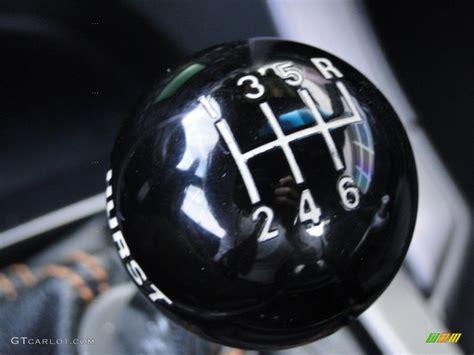 Gto Shift Knob by 2006 Pontiac Gto Coupe Hurst Shifter Knob Photo 57628450