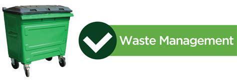 hazardous waste disposal oxford
