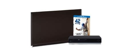 Flat Screen Tv Sweepstakes - flat screen tv and blue ray joyboard pinterest