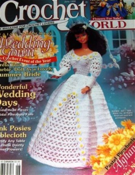 Where Can I Search For For Free Crochet Patterns 171 Patterns