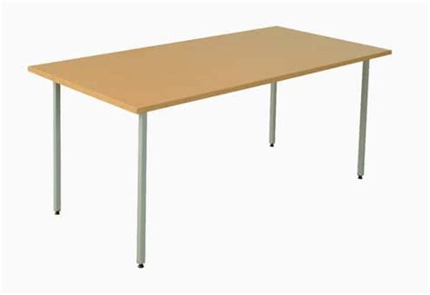 value office furniture blueline office furniture