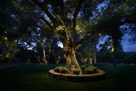Landscape Lighting Wholesale Landscape Lighting Wholesale Electricwholesale Electric