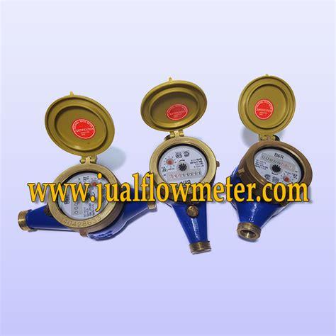 Water Meter Br 3 Inch water meter br 1 2 inch jual water meter br distributor