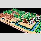 Super Mario 3d World Artwork | 1920 x 1200 png 1345kB