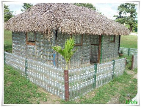 bottle house bottle house desicomments com
