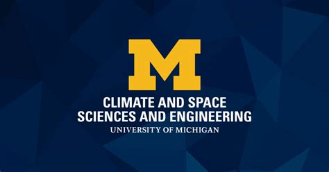 design and manufacturing umich six things you didn t know about messenger s mercury crash