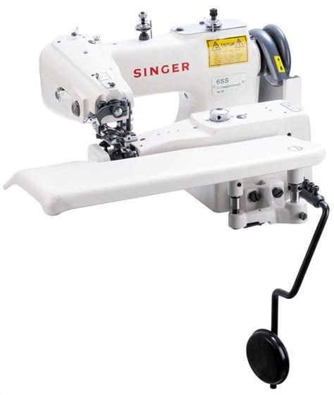 Mesin Laminate 3 In 1 mesin jahit blindstitch singer model end 3 15 2017 1 01 am