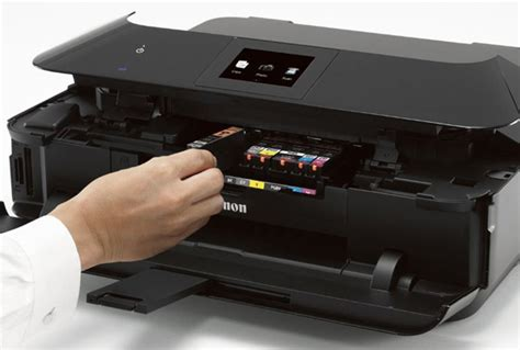 Print On The Go With No Ink Cartridges by Ld S Comprehensive Guide To Ink Cartridge Care Ld