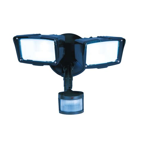 best led security light best outdoor led flood light led flood light outdoor