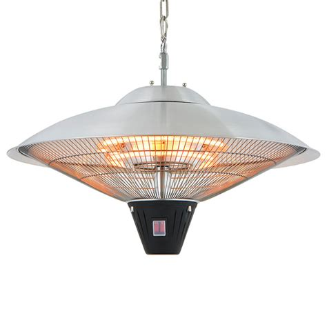 hanging patio heaters buy hanging patio heater delivery by crocus