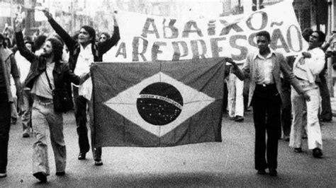 Brasil Ditadura Militar 2012 ditadura militar no brasil novembro 2012