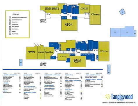 burlington mall map burlington mall map directory afputra