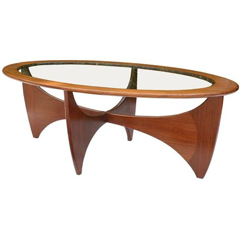g plan coffee tables g plan coffee table mad interior