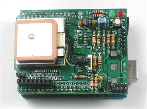 Datalogger Datalogging Shield Untuk Arduino 1 gps datalogging shield for arduino 1 1 documentation is up