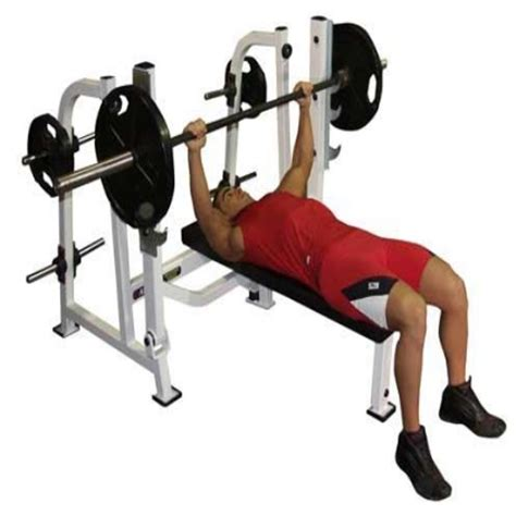 lifting benches weight lifting bench plans image mag