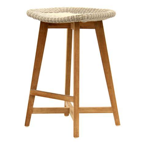 backless benches indoor skal backless stool outdoor stool satara australia online