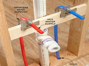 15 best photo of plastic water lines vs copper ideas