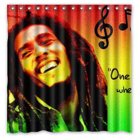 bob marley curtains popular reggae curtains buy cheap reggae curtains lots