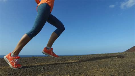 9 Tips For A Safe Outdoors Run by Running Outdoors On Run Fast Runner Running