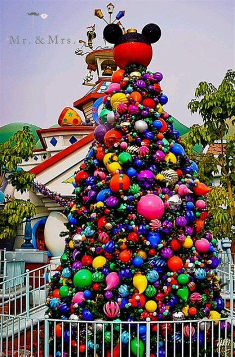 best 25 disney trees ideas on disney tree decorations mickey
