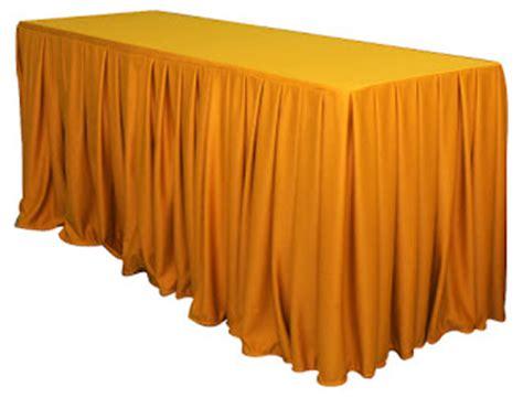 jenis layout banquet alas meja banquet di malaysia office furniture