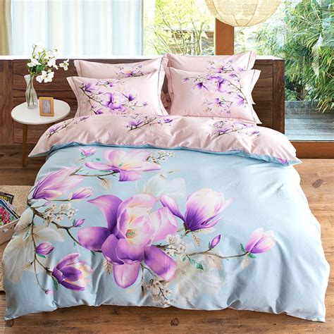 Bright Colored Bedding Sets Popular Duvet Coverlet Buy Cheap Duvet Coverlet Lots From China Duvet Coverlet Suppliers On