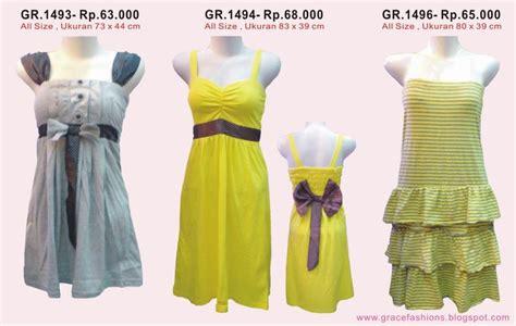 New Apr 17 Blouse Wanita Big Size 2l 3l 4l Warna Putih Tulang 1 jual pakaian wanita 0 princessledang yahoo