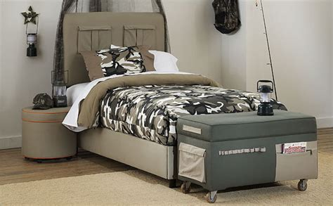 camo bedroom ideas camo chambre id 233 es de d 233 coration