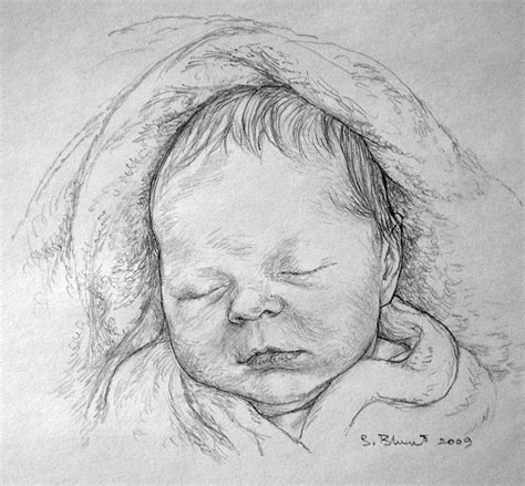 drawing images for baby drawings susanna blunt artist