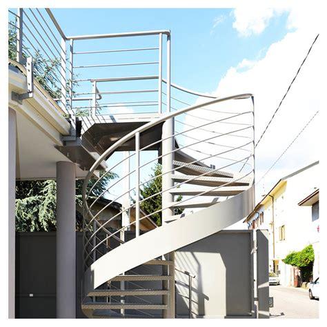 di nuova costruzione foto nuova costruzione di alessandriarchitetti 469273