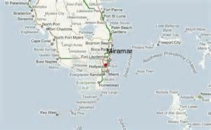 Miramar Florida Map by Rental Homes Fort Lauderdale Trend Home Design And Decor