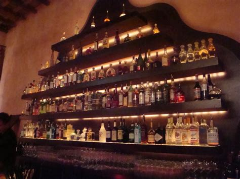 Flatiron Room Menu by Flatiron Room The Drink Nyc The Best Happy Hours Drinks Bars In New York City