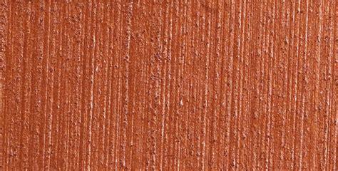 nuove pitture decorative per interni decorazione pareti effetto sabbiato foto pittura effetto