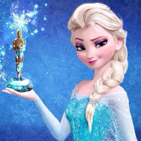film frozen oscar 2014 oscars round up frozen sweeps mr hublot wins