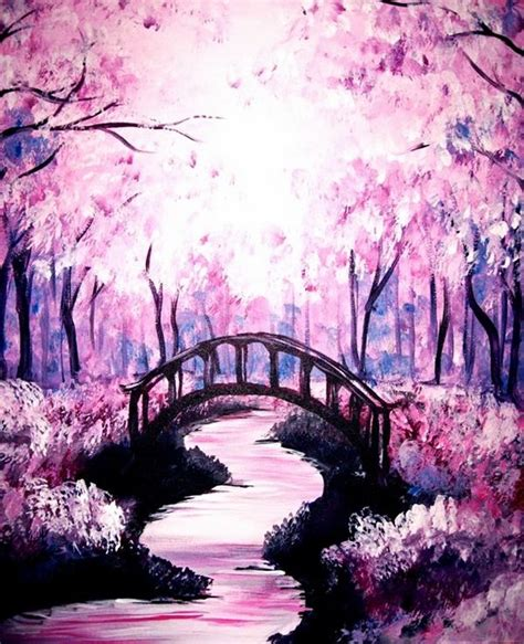 ideas for painting best 25 canvas paintings ideas on pinterest painting
