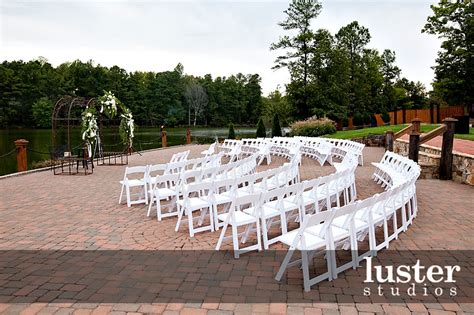 layout for wedding ceremony 301 moved permanently