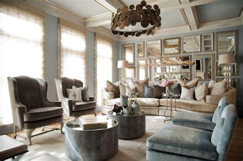 Smith Interiors by Smith Boyd Interiors Desire To Inspire Desiretoinspire Net