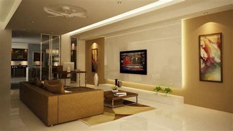 Malaysia Home Interior Design by Malaysia Interior Design Terrace House Interior Design