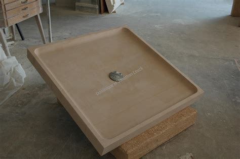 receveur en receveur en marbre ou granit r 233 alisations taille de pour architecte bouches