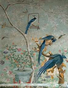 Papier Peint Original Chambre #1: papiers-peints-originaux-design-original-des-plumes-oiseaux.jpg
