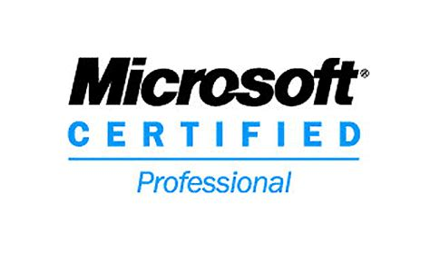 Best Vmware Resume by Microsoft Certified Professional Mcp