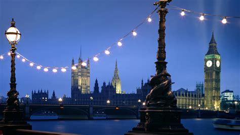 windows themes london westminster london 1920x1080