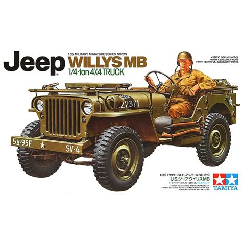 tamiya willys jeep online buy wholesale jeep willys mb from china jeep willys