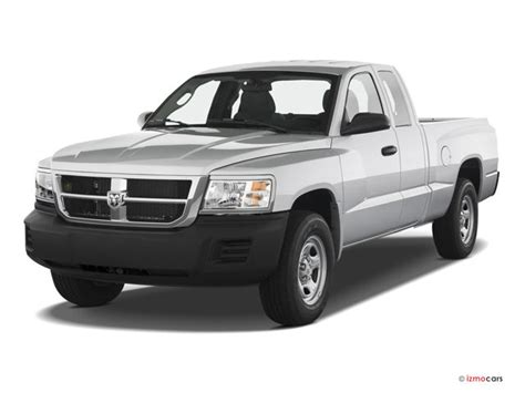 all car manuals free 2011 dodge dakota on board diagnostic system 2010 dodge dakota prices reviews and pictures u s news world report