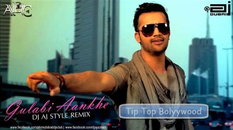 song mashup 2014 remix new mashup 2014 best all songs atif aslam