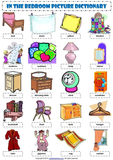 living room items list types of living room furniture living room items names