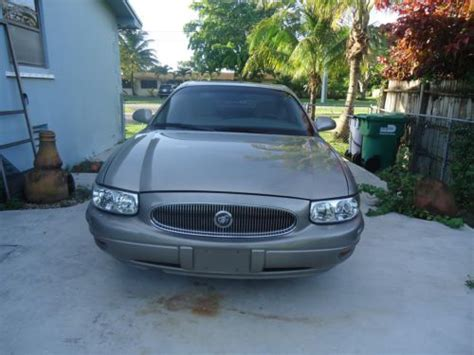 manual cars for sale 2000 buick lesabre electronic throttle control buick lesabre for sale page 4 of 28 find or sell used cars trucks and suvs in usa