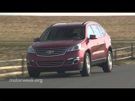 2010 chevy traverse power steering replacement youtube 2011 chevy traverse spark plug replacement autos post