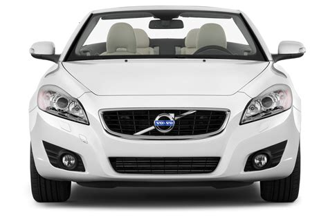 c70 car 2013 volvo c70 reviews and rating motor trend