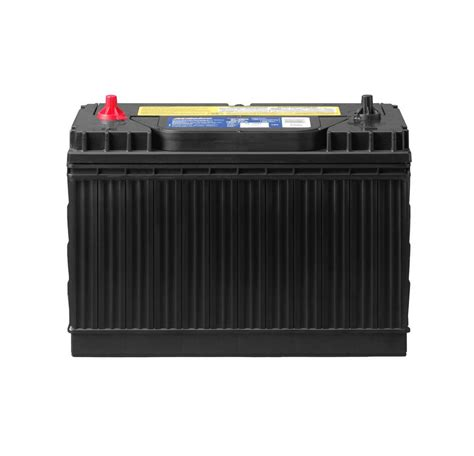 better battery acdelco acd31ts 31 battery